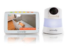Baby Video Monitors