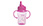 9oz Drinking Cup (Pink)