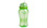 14oz Twist'n Pop™ Straw Cup (Green)