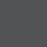 3Dlite®+ Convenience Stroller (Matte Gray)
