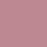 3Dlite®+ Convenience Stroller (Pink/Matte Black)