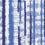 SwaddleMe® Night Sack Sleeper – large, 1-pack (Tie Dye)