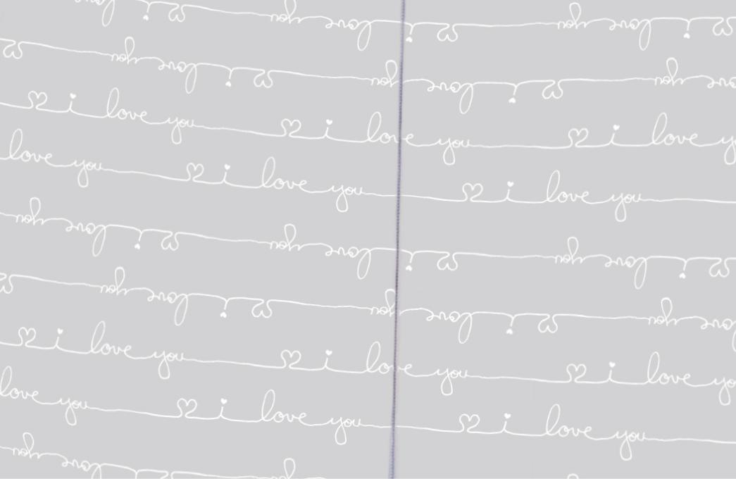 SwaddleMe® Night Sack Sleeper – 6-12 Months, 1-pack (I Love You)