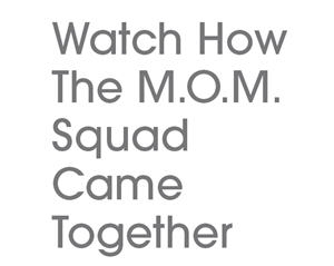 mom_squad_watch_video.png